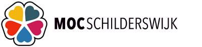 MOC Multicultureel Ontmoetings Centrum Schilderswijk
